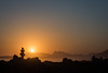South Africa sunset (David Pellicola) Tags: southafrica sud africa sudafrica nikon nikond810 d810 travel landscape