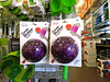 Sur La Table - what were you thinking?? (Bennilover) Tags: kitchen cooking pots pans coverblubber odd funny california irvinespectrum surlatable strange weird blubber shop store