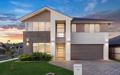 15 Gowanlea Avenue, Elizabeth Hills NSW