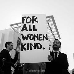 #WomensMarch #Vegas (Desautomatas) Tags: instagram desautomatas foto photo womensmarch vegas