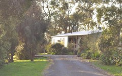 43 Morgan Street, Timboon VIC