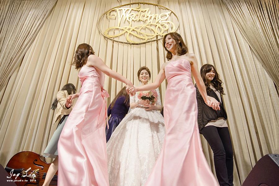 婚攝 台北遠企 遠東大飯店 台北婚攝 婚禮紀錄 婚禮紀實 JSTUDIO_0183