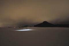 Lichtzirkulation (all martn) Tags: schnee snow winter langlauf langlaufen cross country skiing ski hohe tour erzgebirge osterzgebirge krusne hory ore mountains
