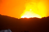 DSC_6958_LR (CharlieBro) Tags: 2016 centroamerica masaya nicaragua volcán active agosto attivo august crater cratere dark earth fumo geologia geology lago lake lava magma natura nature night notte red rossa smoke summer volcano vulcano
