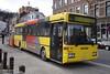 GARAGE DU PERRON 80 (Public Transport) Tags: autobus belgique bus busen buses luik provincedeliège publictransport transportencommun wallonie