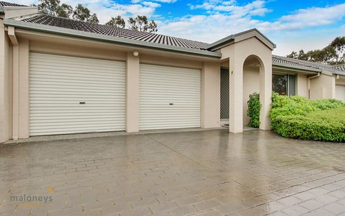 4/3 Noble Place, Flynn ACT 2615