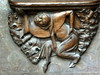Magdeburg Cathedral (Sheepdog Rex) Tags: misericords magdeburgcathedral domstmauritiusundstcatharina