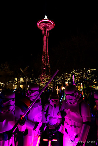 Carrie Fisher Memorial