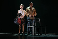 Billy Elliot (2)