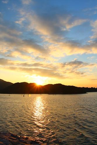 IMG_9906 - 欣澳 Sunny Bay