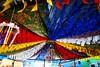 o maior são joão do mundo (sand and ice) Tags: brasil festa cultura cores colors julho july bandeiras são joão paraíba nordeste
