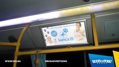 Info Media Group - BUS  Indoor Advertising, 11-2016 (15)