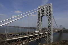 _MG_6961e (Moonheart) Tags: gw bridge georgewashingtonbridge nyc nj ny newyork newyorkcity
