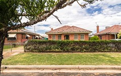 77 Church Street, Dubbo NSW