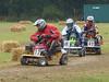 Lawn Mower Racing P1240653mods (Andrew Wright2009) Tags: lawn mower racing sport blake end braintree essex england uk