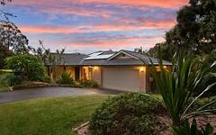 33 Streamdale Grove, Warriewood NSW