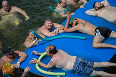 FU4A8504 (Lone Star Bears) Tags: bear chub gay swim lake austin texas party fun chill weekend austinchillweekendcom