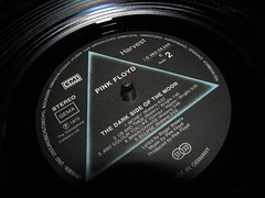Dark Side of the Moon (ihoryanchuk) Tags: pinkfloyd davidgilmour rogerwaters progrock