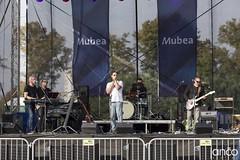 mubea-06