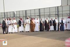 القرش-66 (hsjeme) Tags: استقبال المتقاعدين من افرع الأسلحة في تنومة