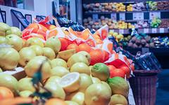 butik5 (flemming.ladefoged) Tags: frugt grønt vegetables flowers denmark