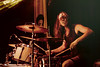 104 (ently_amina) Tags: rock rockband rockon live gig concert rocketman sgtpeppersbar