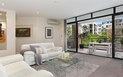 73/2 Purser Avenue, Castle Hill NSW