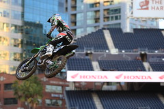 "San Diego SX 2017 • <a style=""font-size:0.8em;"" href=""http://www.flickr.com/photos/89136799@N03/32310036506/"" target=""_blank"">View on Flickr</a>"