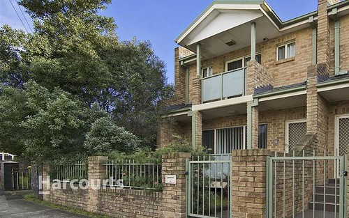 1/1-9 Eleanor St, Rosehill NSW 2142