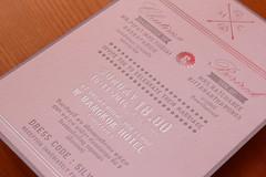 IMG_4653 (pockethifi) Tags: lingling ring card wedding