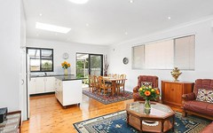 78 Oberon Street, Randwick NSW