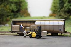 2017_01_22_Modelspoordagen Rijswijk_044 (dmq images) Tags: midsommar pa högskogen modelleisenbahn model railway railroad scale schaal modelspoor h0 187 layout modelspoordagen rijswijk