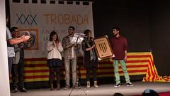 22 Premi Benicadell Vall Albaida Joves Meruts-8