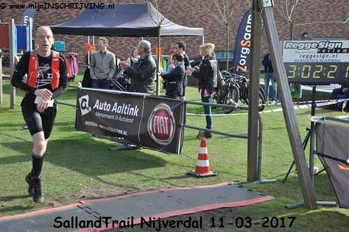 SallandTrail_11_03_2017_0081
