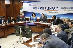 2017-01-30 y 31 Reunión Plenaria y C.P. GPPAN (4)