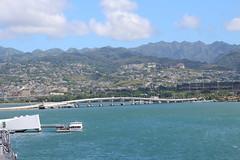 IMG_0326 (Psalm 19:1 Photography) Tags: hawaii oahu diamond head polynesian cultural center waikiki haleiwa laie waimea valley falls