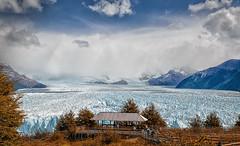 Perito Moreno (www.robertooggiano.net) Tags: perito moreno