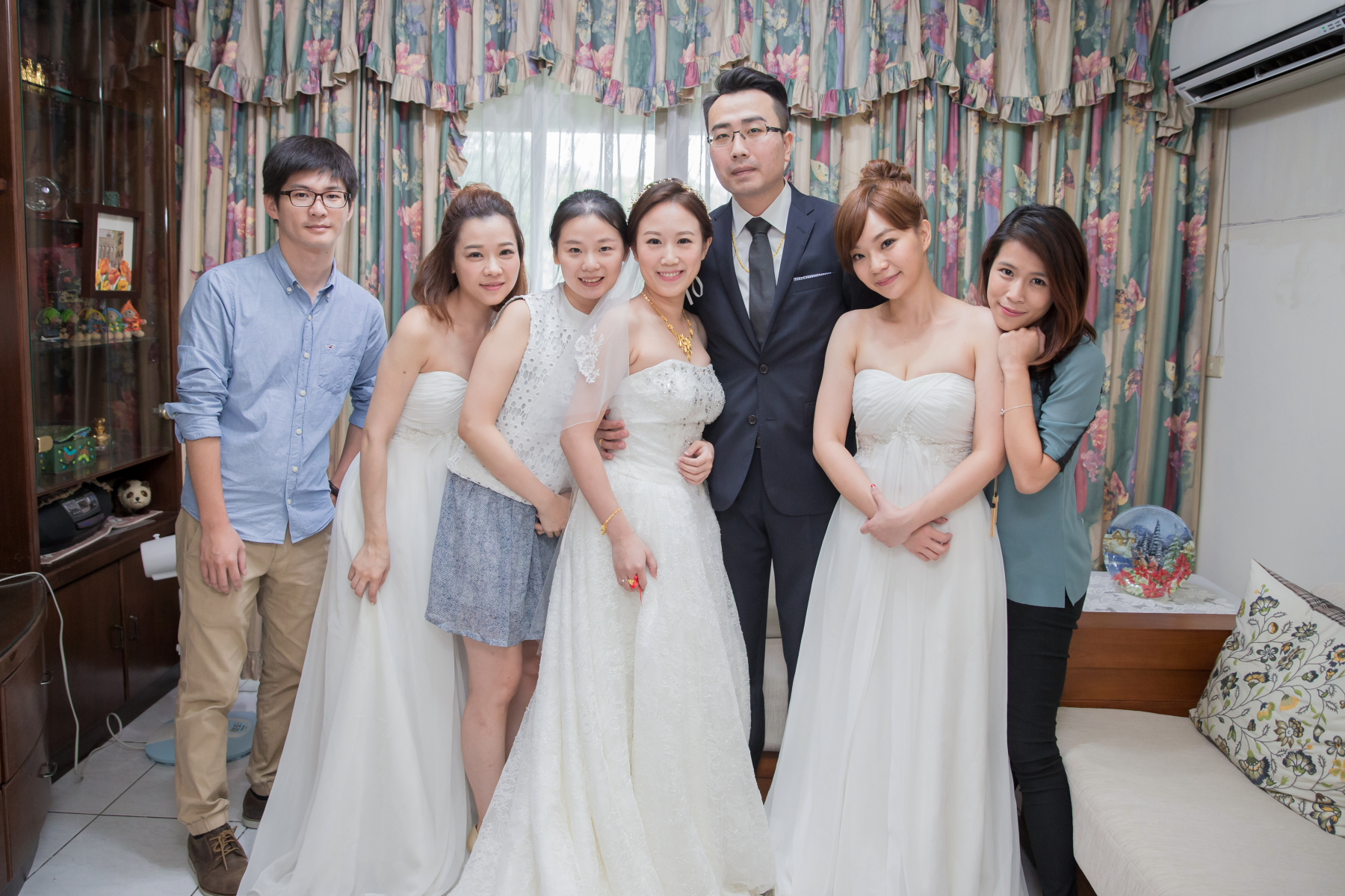 鴻璿鈺婷婚禮329