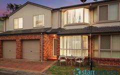 63/26-32 Rance Road, Werrington NSW