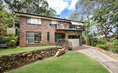 59 Grays Point Road, Grays Point NSW