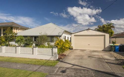 188 Tamar Street, Ballina NSW 2478