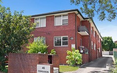 7/46 Ferguson Ave, Wiley Park NSW