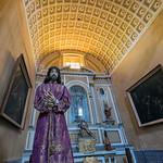 Church chapel, Puebla, Mexico thumbnail