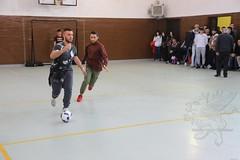 Nato_Così_18