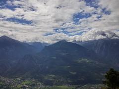 20150819_124013 (buliro) Tags: saint valle valley nus aosta gruppo valledaosta daosta fenis barthelemy emilius