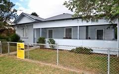 51 Scott Street, Muswellbrook NSW