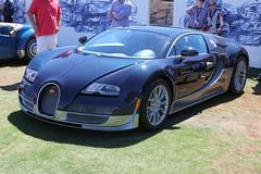 Bugatti Veyron (DScrogginsProduction) Tags: bugatti veyron
