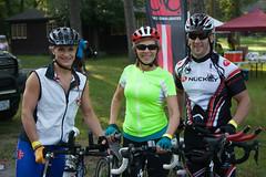 20150815-0098 (Minnesota Ironman Bicycle Ride) Tags: biking itasca tourdepines