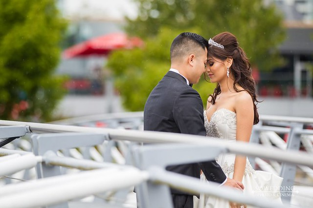 ACLana&CuongWeddingDayHL-HD-0080