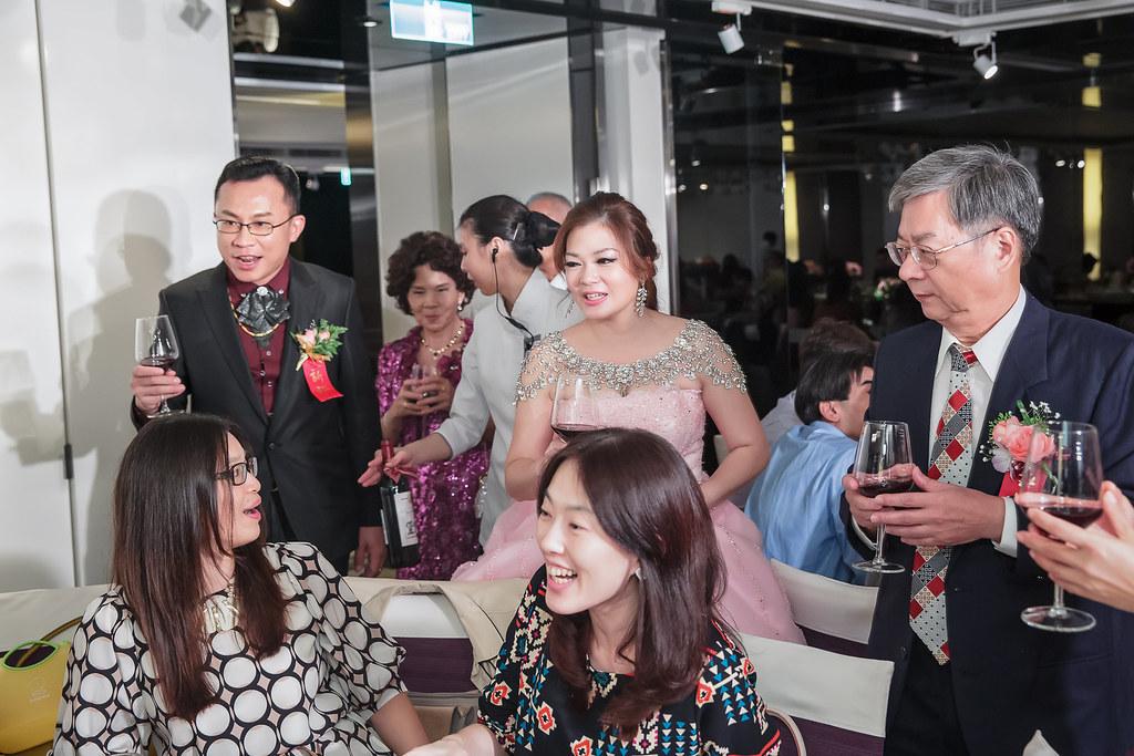 台北晶華婚攝150